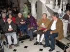 giornata_malato_2013-04-21-14-02-10