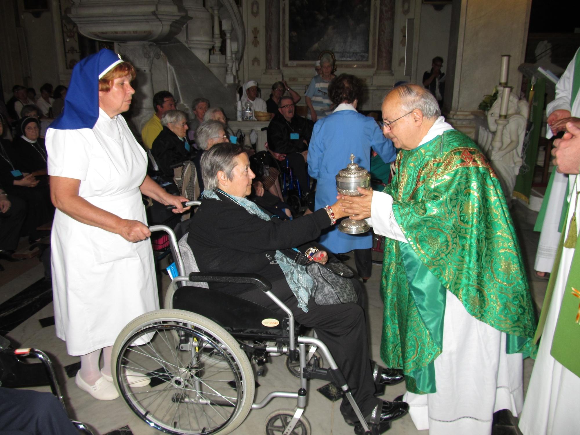 giornata-vicariale-malato-2014-09-28-16-44-30