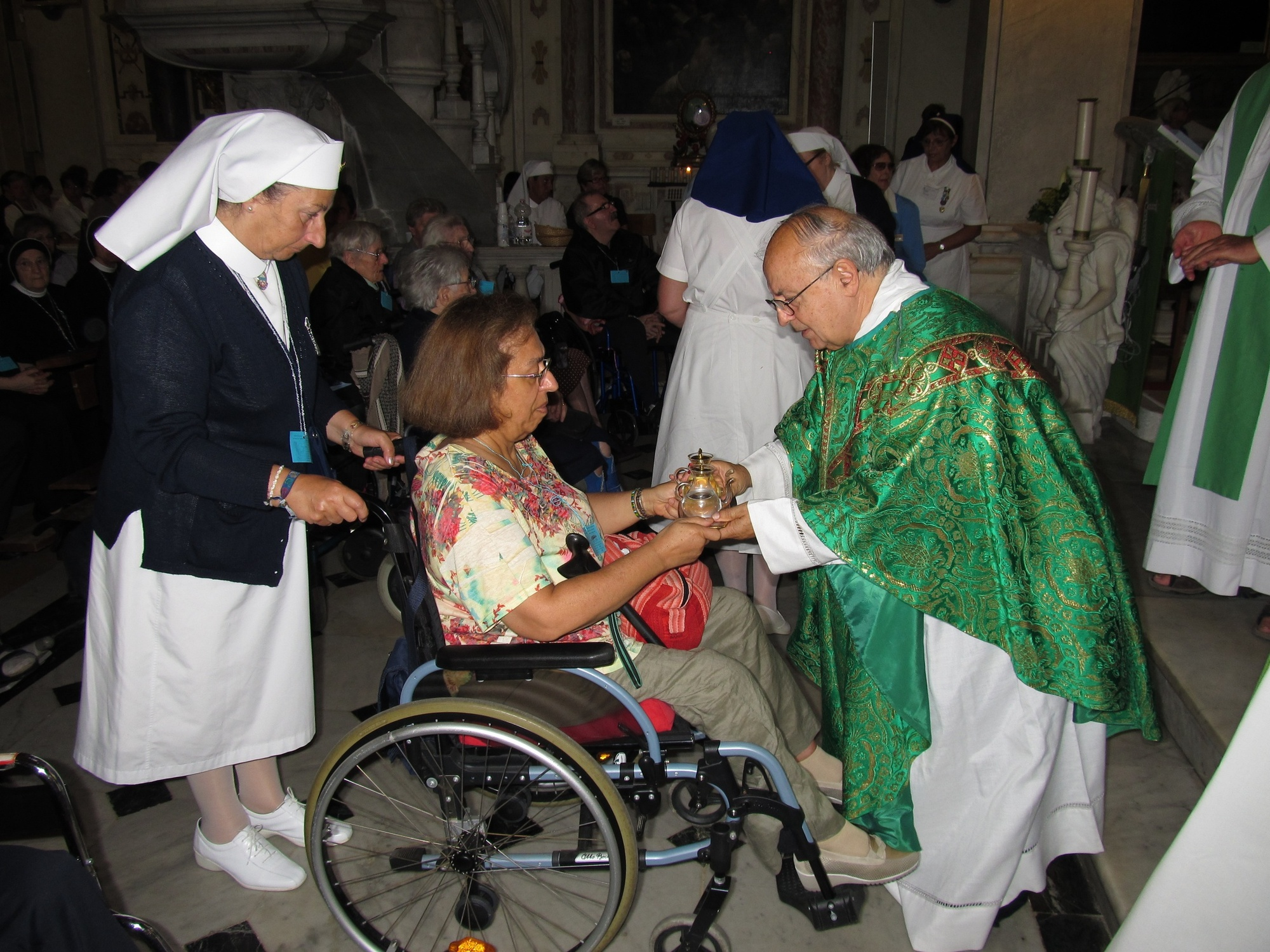 giornata-vicariale-malato-2014-09-28-16-44-43