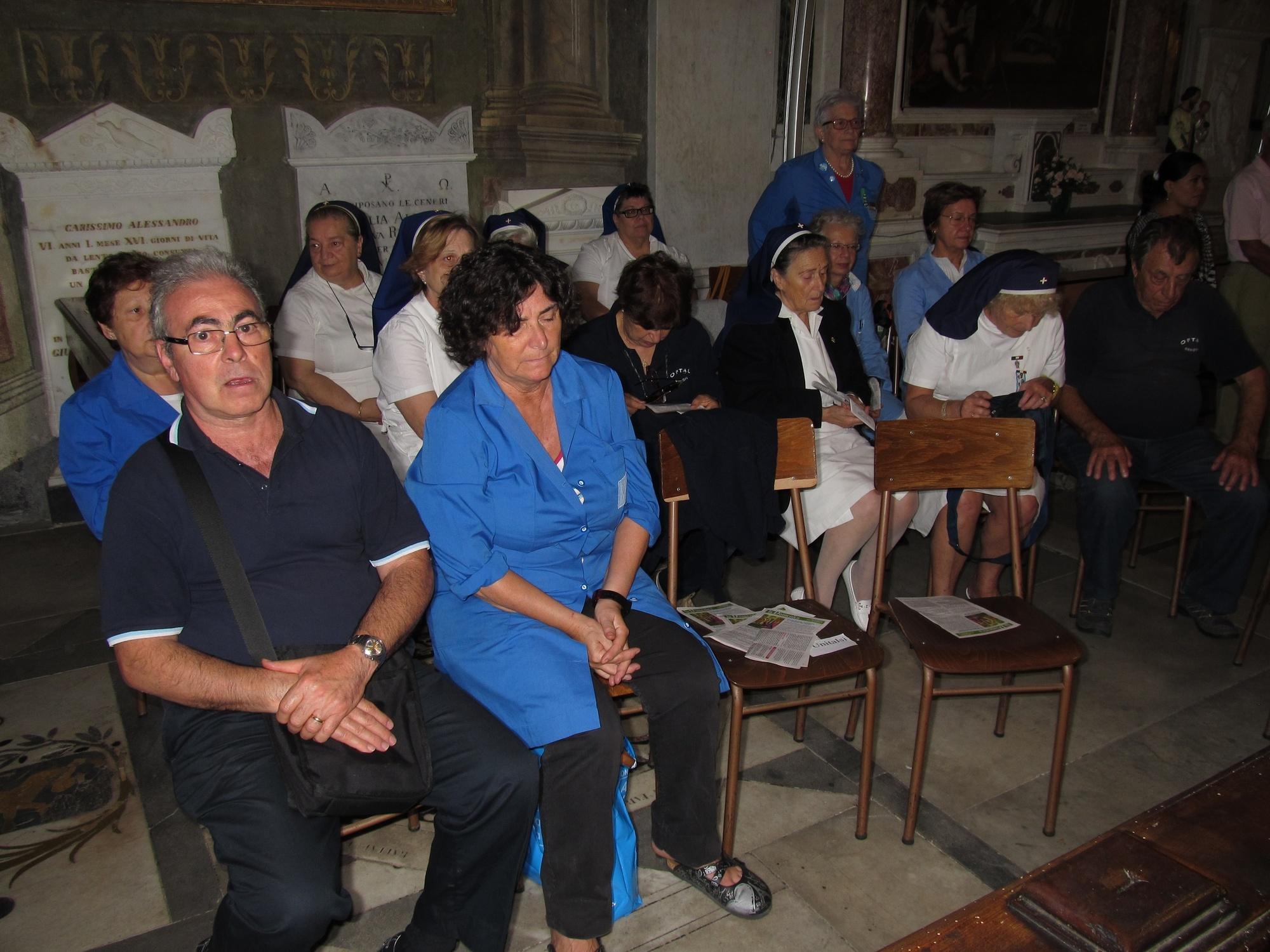 giornata-vicariale-malato-2014-09-28-16-48-02