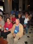 giornata-vicariale-malato-2014-09-28-15-43-43