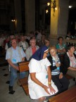 giornata-vicariale-malato-2014-09-28-15-43-57