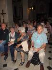 giornata-vicariale-malato-2014-09-28-15-44-13