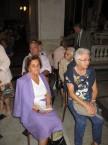 giornata-vicariale-malato-2014-09-28-15-45-27
