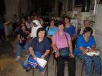 giornata-vicariale-malato-2014-09-28-15-45-41