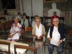 giornata-vicariale-malato-2014-09-28-15-46-27