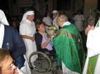 giornata-vicariale-malato-2014-09-28-16-44-58