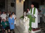 giornata-vicariale-malato-2014-09-28-17-05-00