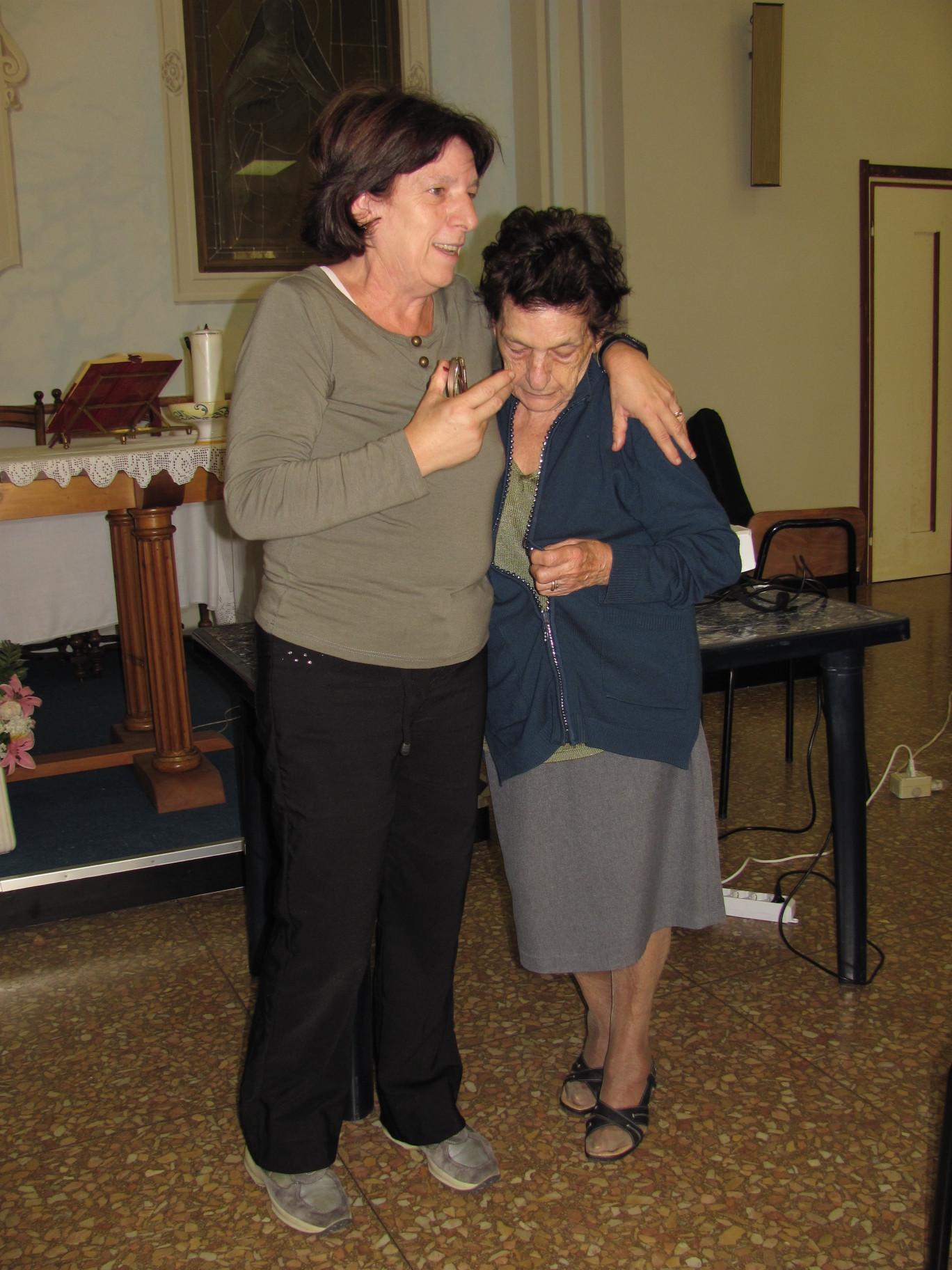 giornata_comunita_arenzano_2012-09-30-10-31-10