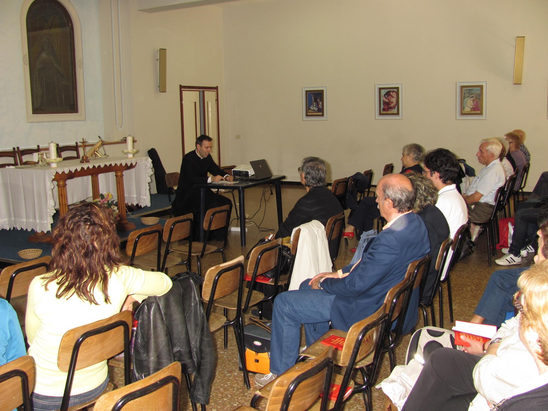 giornata_comunita_arenzano_2012-09-30-10-45-08