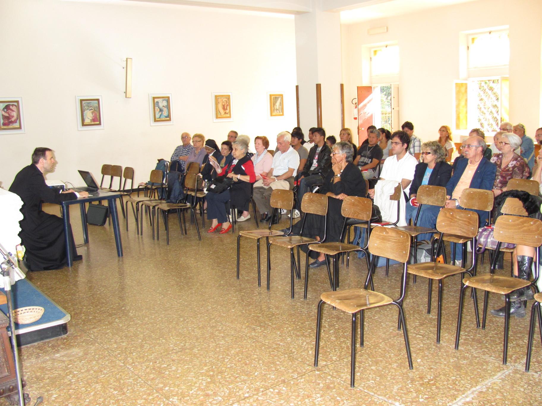 giornata_comunita_arenzano_2012-09-30-10-46-30