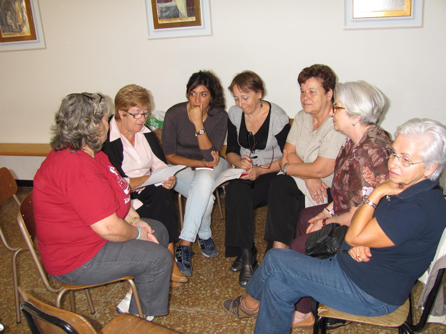 giornata_comunita_arenzano_2012-09-30-11-33-59