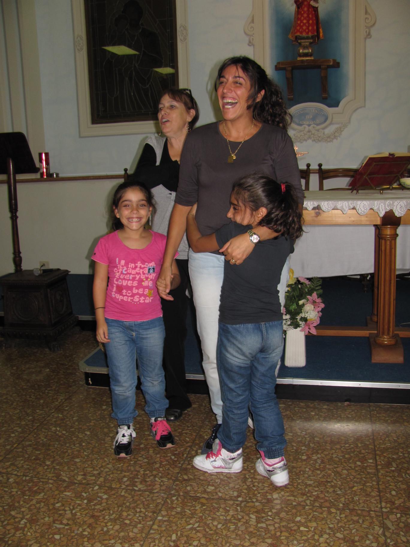 giornata_comunita_arenzano_2012-09-30-15-04-40