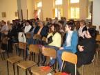 giornata_comunita_arenzano_2012-09-30-10-44-51