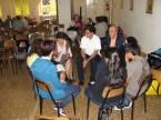 giornata_comunita_arenzano_2012-09-30-11-33-32