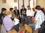 giornata_comunita_arenzano_2012-09-30-11-34-21