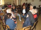 giornata_comunita_arenzano_2012-09-30-11-34-36
