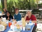 giornata_comunita_arenzano_2012-09-30-13-11-12