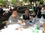 giornata_comunita_arenzano_2012-09-30-13-11-26