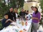 giornata_comunita_arenzano_2012-09-30-13-12-07