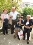 giornata_comunita_arenzano_2012-09-30-14-23-35