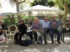 giornata_comunita_arenzano_2012-09-30-14-28-47