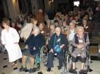 giornata_malato_vicariale-2011-04-10-14-23-06