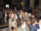 giornata_malato_vicariale-2011-04-10-14-24-08