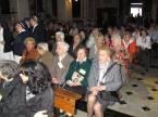 giornata_malato_vicariale-2011-04-10-14-24-46