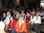 giornata_malato_vicariale-2011-04-10-14-26-01