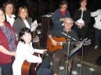 giornata_malato_vicariale-2011-04-10-14-29-40