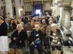 giornata_malato_vicariale-2011-04-10-14-32-06