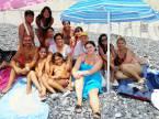 giovani_vesima_2013-07-24-14-12-37