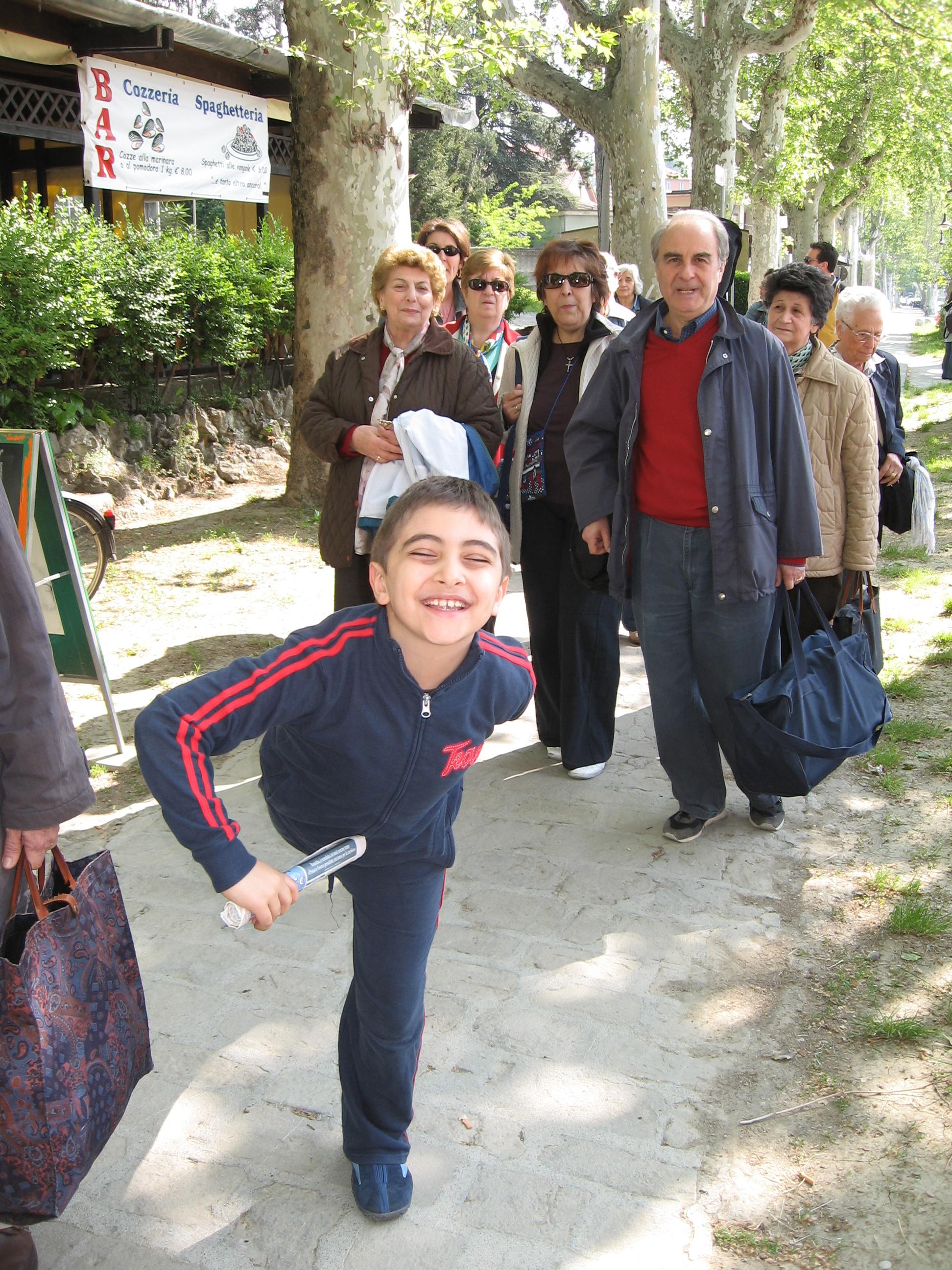 Lagaccio_Acqui_Terme-2008-05-01--09.35.22.jpg