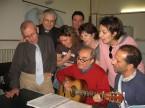 Lagaccio_Acqui_Terme-2008-05-01--12.19.48.jpg