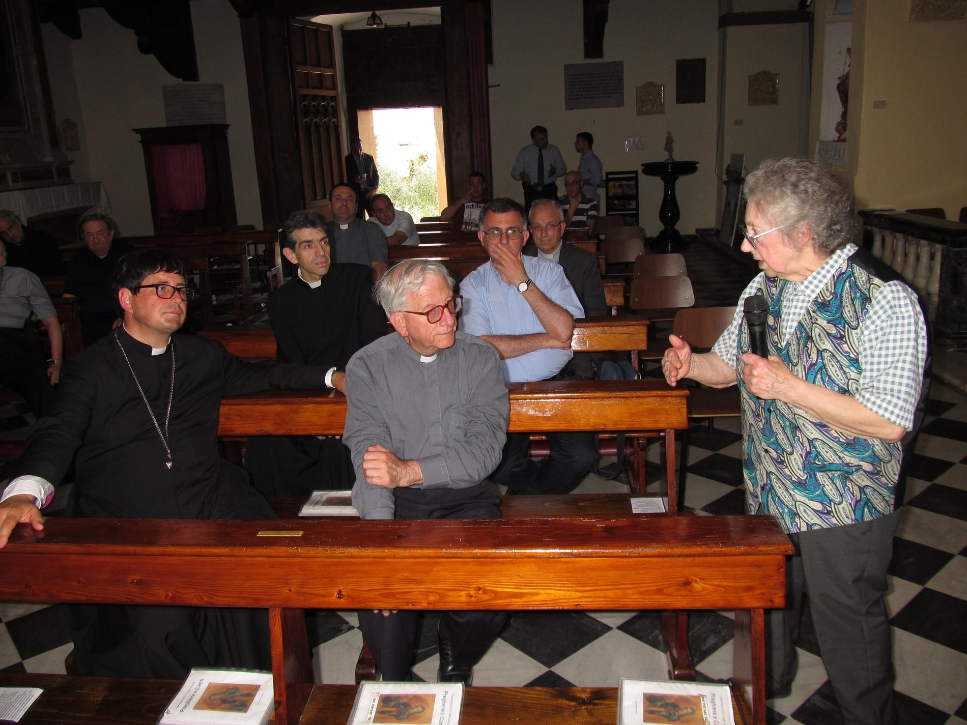 gita-clero-portovenere-lunigiana-2015-06-08-15-15-54