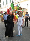 gita-clero-portovenere-lunigiana-2015-06-08-10-52-59