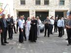 gita-clero-portovenere-lunigiana-2015-06-08-10-54-27