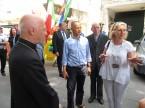 gita-clero-portovenere-lunigiana-2015-06-08-10-54-55