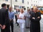 gita-clero-portovenere-lunigiana-2015-06-08-10-55-11