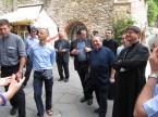 gita-clero-portovenere-lunigiana-2015-06-08-10-58-13