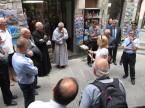 gita-clero-portovenere-lunigiana-2015-06-08-11-01-29