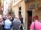 gita-clero-portovenere-lunigiana-2015-06-08-11-05-13