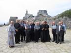 gita-clero-portovenere-lunigiana-2015-06-08-11-14-34