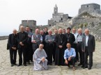 gita-clero-portovenere-lunigiana-2015-06-08-11-15-32