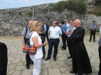 gita-clero-portovenere-lunigiana-2015-06-08-11-17-06