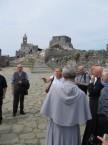 gita-clero-portovenere-lunigiana-2015-06-08-11-17-41