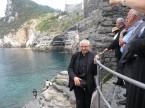 gita-clero-portovenere-lunigiana-2015-06-08-11-23-39