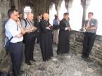 gita-clero-portovenere-lunigiana-2015-06-08-11-54-46