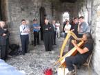 gita-clero-portovenere-lunigiana-2015-06-08-11-55-46